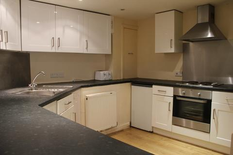 6 bedroom terraced house to rent - White Street, BRIGHTON BN2