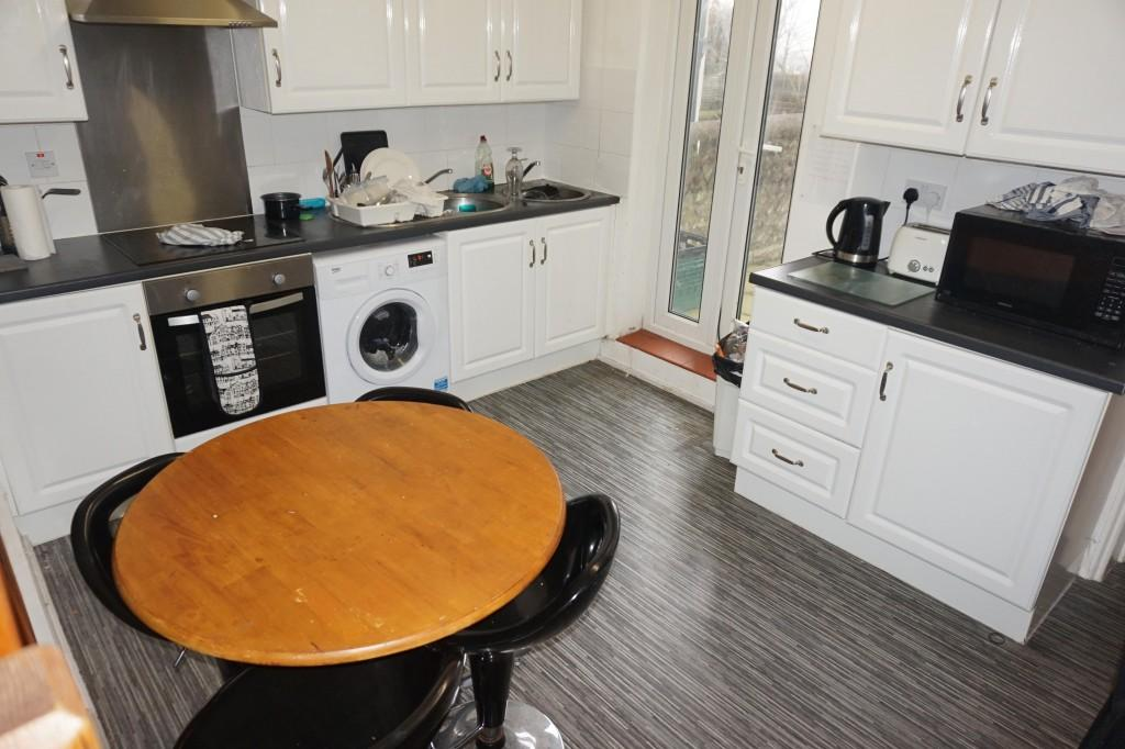 6 Bedrooms House Share for rent in White Street, BRIGHTON BN2