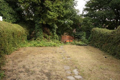 5 bedroom property to rent - Hollingbury Road, BRIGHTON BN1