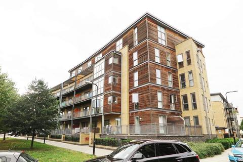 1 bedroom flat for sale - Aster Court, Woodmill Road, E5