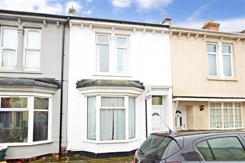 3 bedroom terraced house for sale - Reginald Road, Southsea, Hampshire