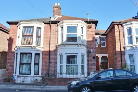 2 bedroom flat for sale - Pain's Road, Southsea