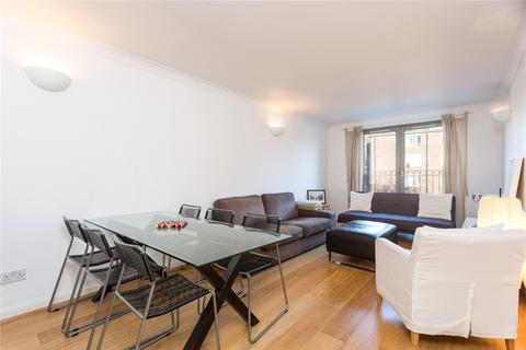 Flats For Sale In Central London Latest Apartments Onthemarket