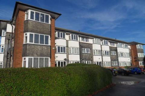 2 bedroom flat to rent - Gibbins Road, Selly Oak