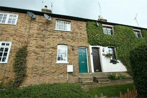 2 bedroom house to rent - Rose Hill, Braintree