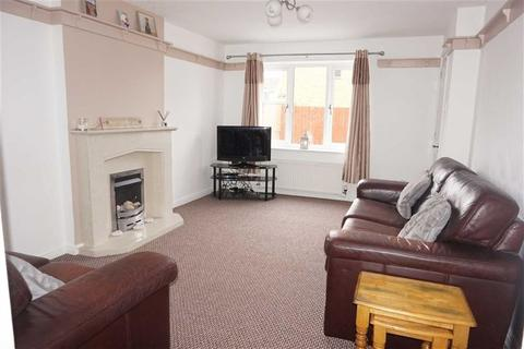 3 bedroom semi-detached house for sale - Tilia Close, Hessle, Hull, HU4