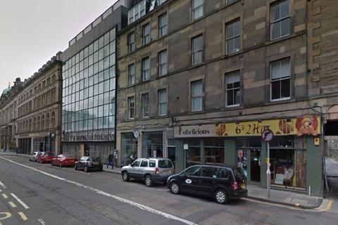 1 bedroom flat to rent - Bread Street, Tollcross, Edinburgh, EH3 9AF