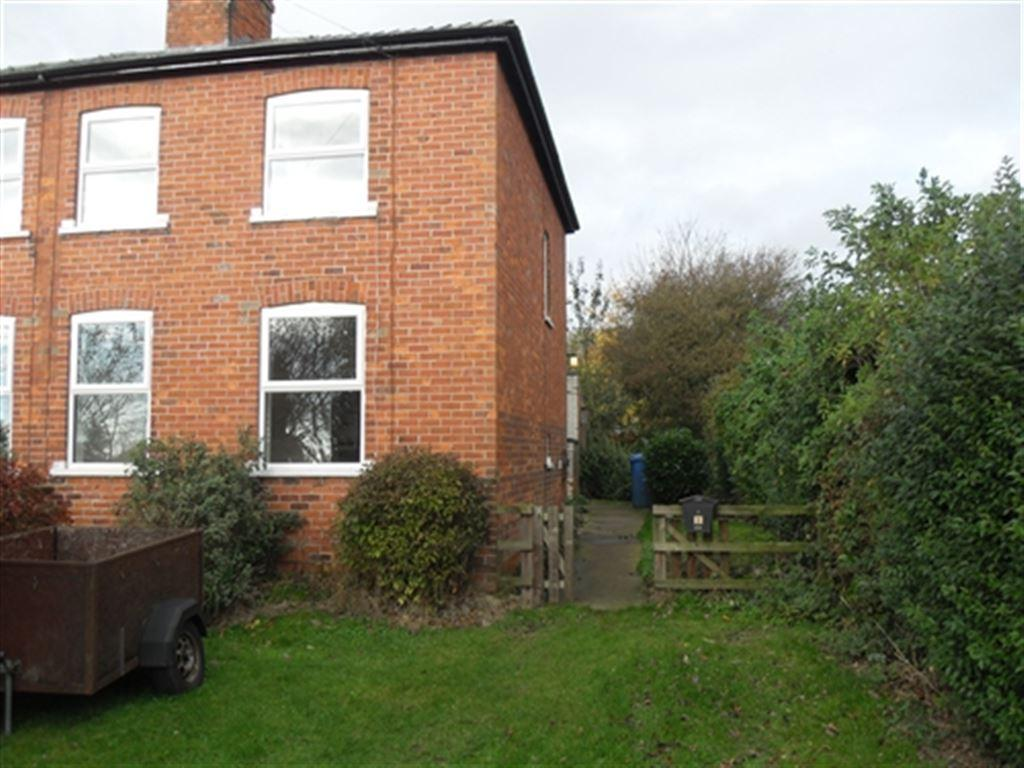 3 Bedrooms House for rent in Newbald Lodge Cottages, Newbald Lodge, North Newbald, East Yorkshire