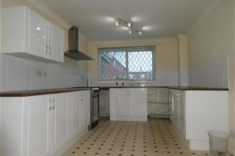 3 bedroom house to rent - Grasby Road, Bellfield Avenue, HULL, East Yorkshire