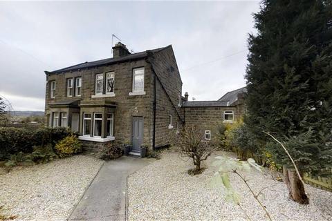 3 bedroom semi-detached house for sale - Hollins Lane, Hampsthwaite, HG3
