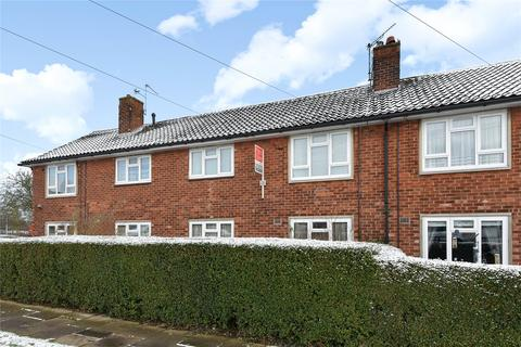 1 bedroom flat for sale - Aylesby Close, Ermine West, LN1