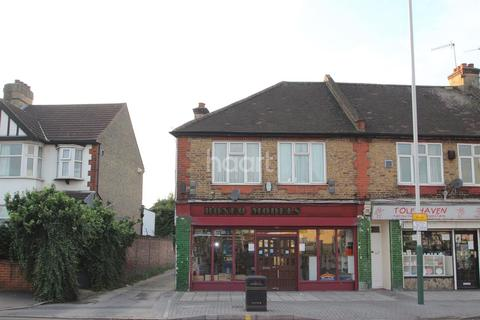 1 bedroom flat for sale - Hornchurch