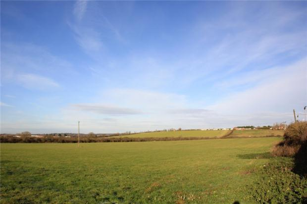 Land Commercial for sale in Leighton Road, Leighton Buzzard, Bedfordshire