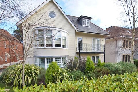 2 bedroom flat for sale - Compton Avenue, Poole, Dorset, BH14