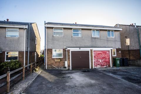 3 bedroom semi-detached house for sale - 23 Marne Avenue, Flookburgh, Grange-Over-Sands
