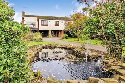5 bedroom detached house for sale - Nafford Road, Eckington, Pershore, Worcestershire, WR10