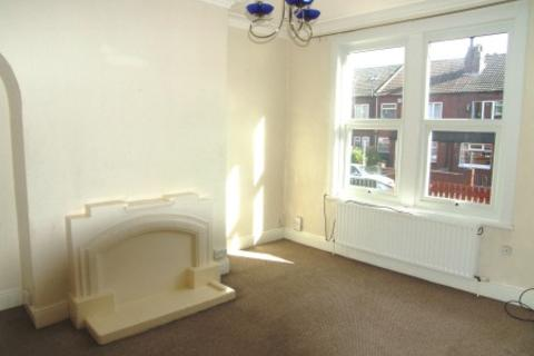2 bedroom terraced house to rent - Longroyd Place, Beeston, LS11 5HD
