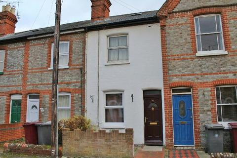 2 bedroom terraced house for sale - Norton Road, Reading