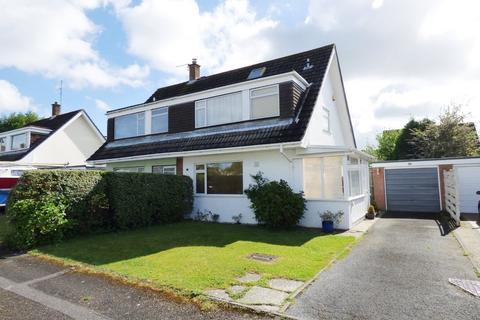 3 bedroom semi-detached house for sale - CONIFER PARK