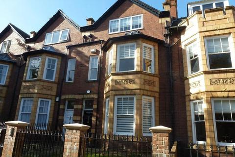 4 bedroom terraced house to rent - Woodbine Avenue, Newcastle Upon Tyne