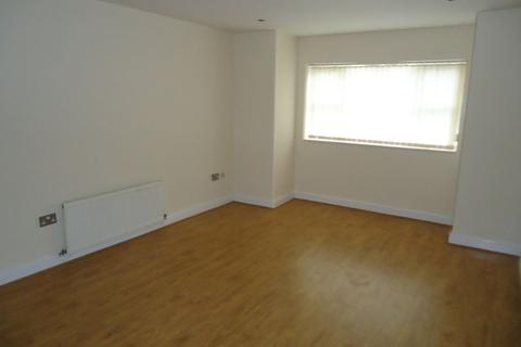2 bedroom apartment for sale - Moscow Drive, Old Swan, Liverpool, L13