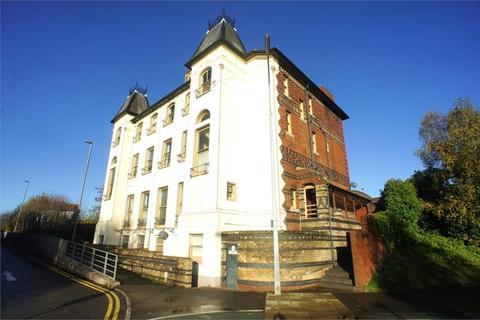 Studio to rent - Alexandra House, Stourbridge