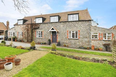 4 bedroom detached house for sale - Church Road, Abbots Leigh