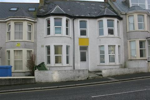 1 bedroom flat to rent - Higher Tower Road, Newquay