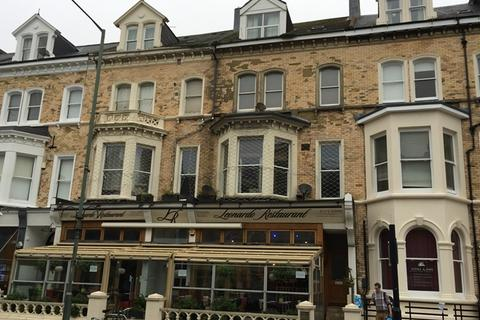 Apartment to rent - FFF 57 Church Road, Hove BN3 2BD