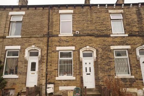 3 bedroom terraced house for sale - Glendare Road, Bradford