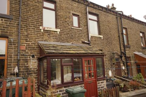 2 bedroom terraced house for sale - Rock Terrace, Thornton