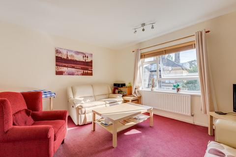 2 bedroom flat to rent - Sale Hill, Broomhill, Sheffield