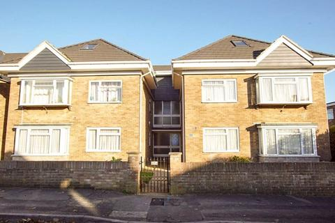 1 bedroom property for sale - Croft Road, Poole