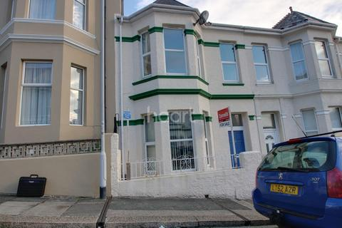 2 bedroom flat for sale - Cecil Avenue, St Judes