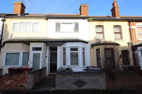 3 bedroom terraced house for sale - Sherwood Street, Reading