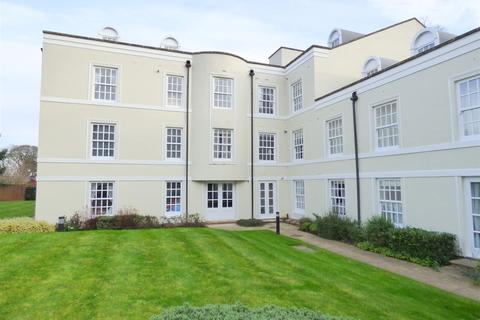 1 bedroom flat for sale - 12 St Marys Manor, North Bar Within, Beverley, East Yorkshire, HU17 8DE