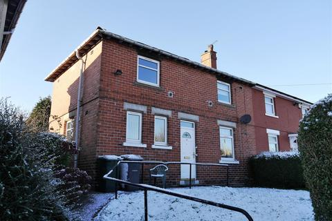 3 bedroom semi-detached house for sale - Smith Avenue, Wibsey, Bradford, BD6 1JB