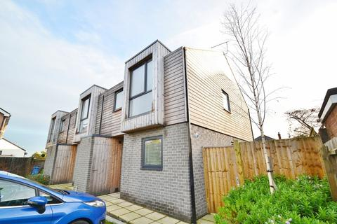 3 bedroom house for sale - Parkstone