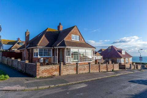 4 bedroom chalet for sale - Chailey Avenue, Rottingdean, Brighton BN2