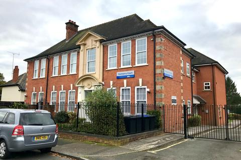 2 bedroom flat to rent - Mossfield Road, Kings Heath, Birmingha B14