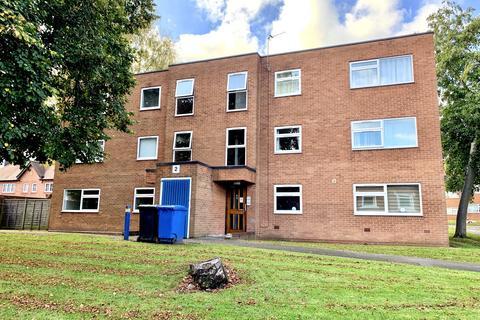 2 bedroom flat to rent - Chad Valley Close, Harborne, Birmingham B17