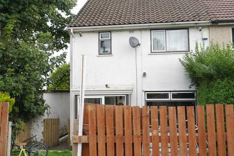 2 bedroom semi-detached house for sale - Sandholme Drive, Thorpe Edge,Bradford, BD10 8EY