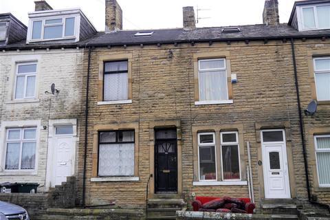 2 bedroom terraced house for sale - Daisy Street, Great Horton, Bradford, BD7 3PL