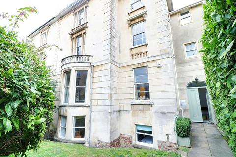 2 bedroom flat for sale - Redland, BS6