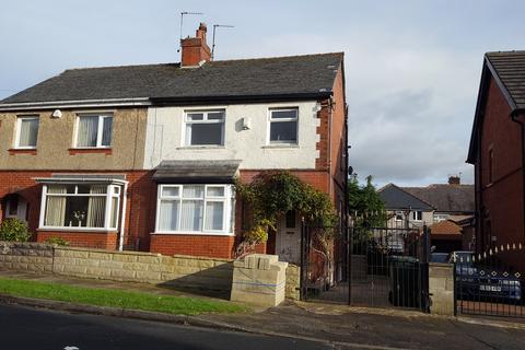1 bedroom apartment to rent - Lingwood Road, Bradford BD8