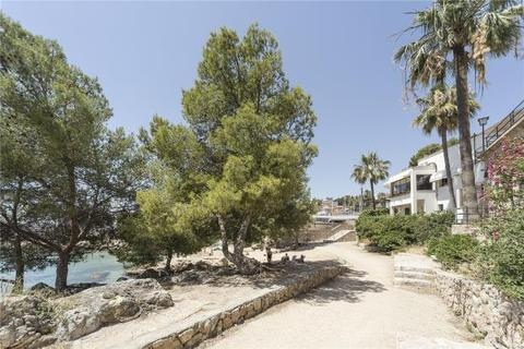 7 bedroom detached house  - Waterfront Villa With Huge Terrace, San Agustin, Mallorca
