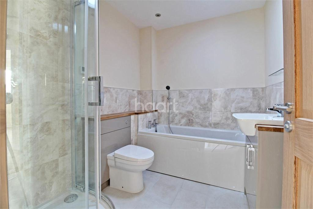 3 Bedrooms Bungalow for sale in Hamilton Close, South Walsham