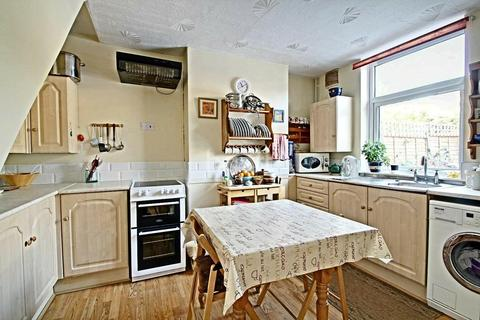 3 bedroom semi-detached house for sale - Great Arler Road, Knighton Fields, Leicester