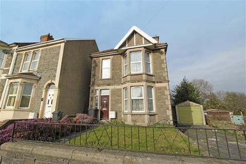 3 bedroom detached house for sale - Hill Street, Kingswood, Bristol