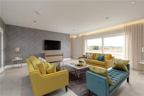 4 bedroom penthouse for sale - Castle Gogar Rigg, Edinburgh, Midlothian, EH12
